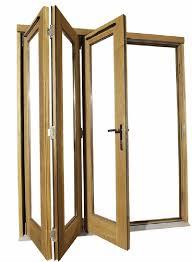 folding exterior doors photo 13