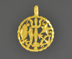 icon items sub pendants