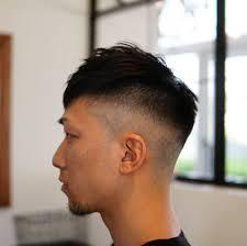 クロップヘア Haircuts2019 ヘアスタイル髪型ヘアースタイル