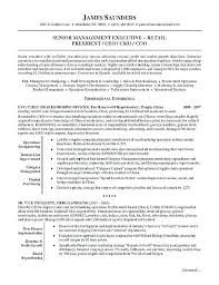 sample resume sales manager examples of summary for resume sales manager sample marketing