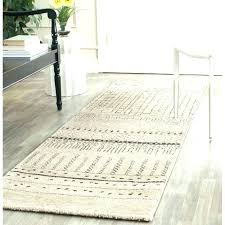 gray jute rug large outdoor patio natural sisal rugs on