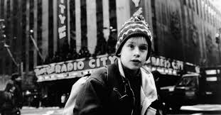 Home Alone <b>2</b>: Lost in <b>New</b> York's NYC filming locations, mapped ...