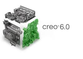 Product Engineering 3d Cad Software Creo Ptc