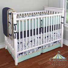 custom nursery bedding solid color crib bedding personalised cot bedding john deere crib bedding nursery linen sets