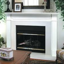 diy fireplace mantel surround plans best mantels antique designs hearth ideas surrounds
