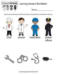 10 best ESl images on Pinterest | Vocabulary worksheets, Learn ...