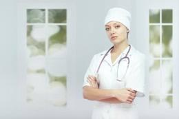 orthopedic surgeon job description orthopedic surgeon description