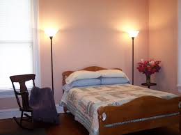 Peach Bedroom Decorating Best Home Decorating Ideas Peach Bedroom Design