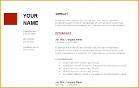 Free Resume Templates Google Inspiration Google Cover Letter Template Drive Free Resume Templates Samples