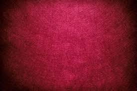 dark red background texture. Exellent Dark Dark Red Vintage Fabric Texture Background In E