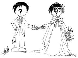 how to avoid arranged marriage simple tips the homemade humour cartoon arranged marriage