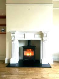 slate fireplace surround black slate fireplace surround slate fireplace surround ideas with wood mantel tile pictures
