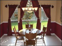 two tone dining room color ideas. innovative two tone dining room color ideas and 48 best george smith at home images on design i