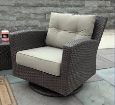 wicker rocker glider outdoor wicker swivel chair wicker swivel glider patio chairs wicker swivel glider rocker wicker rocker glider