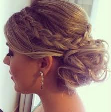 Prom Hairstyle Picture best 25 prom hair updo ideas prom updo wedding 6678 by stevesalt.us