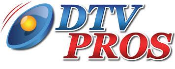 Dtv Pros Directv Dealer In Sioux Falls South Dakota
