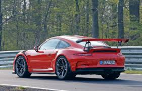 porsche 2015 gt3 rs. thatu0027s just greedy 2015 porsche 991 gt3 rs costs 131000 in uk gt3 rs