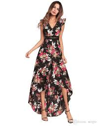 Dance Dress Evening Dresses Dress Online With $64.27/Piece On Seayou0027s Store  | DHgate.com