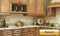 rta cabinets online. Plain Online Cafe Latte Ready To Assemble Kitchen Cabinets For Rta Online C