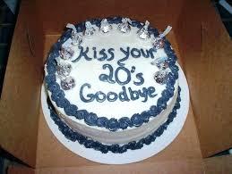 Ideas For Retirement Cake Ideas For Retirement Cake