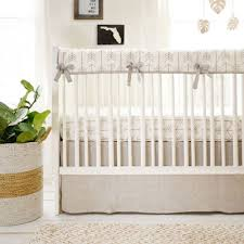 Baby Bedding Baby Crib Bedding Custom Baby Bedding
