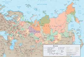 map russia travel europe Russia And Europe Map map russia europe russia and europe map quiz