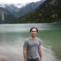 "10+ ""Byron Warner"" profiles | LinkedIn"