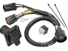 commercial trailer wiring harness wiring diagram libraries commercial trailer wiring harness