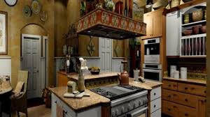 creative kitchen design. Creative Kitchen Design At Home Ideas
