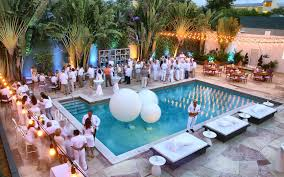Bonaventure Resort & Spa | The Premier Full-Service Resort and ...