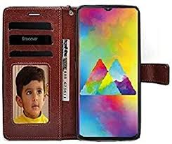Wallet Case - Cases & Covers / Mobile Accessories ... - Amazon.in