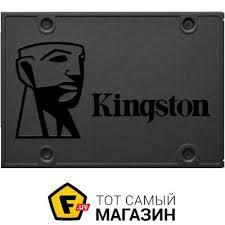 ᐈ SSD <b>Kingston</b> 500/512 ГБ — купить SSD <b>жесткий диск Kingston</b> ...