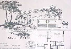 s House Styles s Ranch House Plans  s house plans     s House Styles s Ranch House Plans