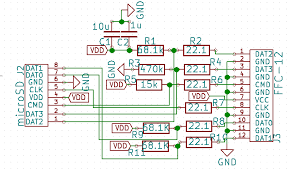 wiikey wasp fusion sd card slot schematic and wiring gc forever image