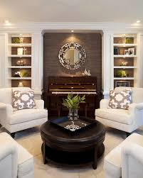 Wall Colour Combination For Modern Small Living Room Ideas  NYTexasHow To Design A Small Living Room