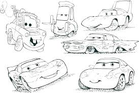 Fast Cars Coloring Pages Race Car Coloring Pages Pictures Of Cars To