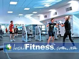 clayton aquatics health club clayton gym fitness an open floor layout