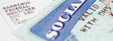Obtaining a new social security card that reflects your new, married name isn't difficult. How Do I Change Or Correct My Name On My Social Security Card