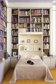 contemporary living room shelves awesome bedroom with bookshelves bedroom ideas ikea kids rooms awesome than