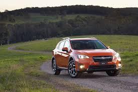 2018 subaru xv 2 0i s. Wonderful 2018 Mazda CX3 Vs Subaru XV And 2018 Subaru Xv 2 0i S P