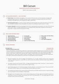 Free Resume Templates For Google Chrome Elegant How To Cite Tweets