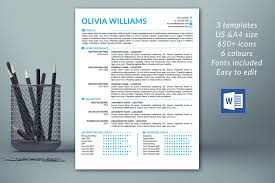 blue modern resume template modern resume templates viaweb co