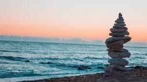 37 Citations Positives Pour Lutter Contre Le Stress Et Les Angoisses