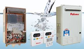 paloma tankless water heater. Paloma Tankless Water Heater Ecoblue Gas Geysers A