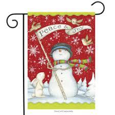 christmas garden flags. Https://d3d71ba2asa5oz.cloudfront.net/12016532/images/gfbl- · Peace And Joy Christmas Garden Flag. $9.99 $5.99. Compare Flags