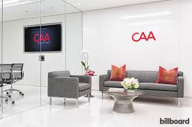 interior design miami office. First Look: A Peek Inside CAA\u0027s New Miami Offices Interior Design Office O