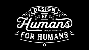 Design By Humans Chico Ca Charity T Shirts At Design By Humans