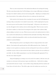 Rationale Letter 2 Rationale Letter College Essay Sample Paper