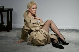 2005 filmleri aksiyon dram film izle macera türkçe dublaj filmler. The Ever Daring Nicole Kidman Vanity Fair