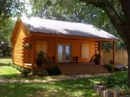 Small Picture The 25 best Cabin kit homes ideas on Pinterest Log cabin home